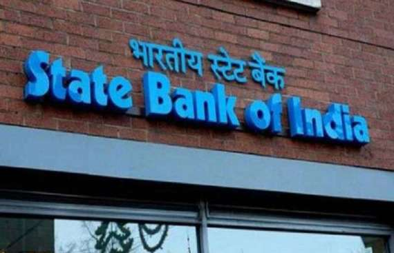 SBI allocates Rs 71 Cr to combat 2nd wave of Covid-19