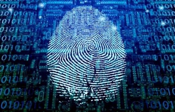 HID Global's Biometric Identification Solutions now Covers Police Forces & Military Officials Globally