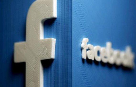 Facebook Unveils New Messaging Biz Tools for Brands