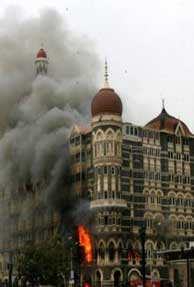 Is David Coleman Headley telling the truth?