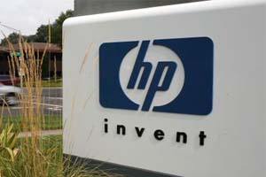 Indian market lucrative for HP's server business