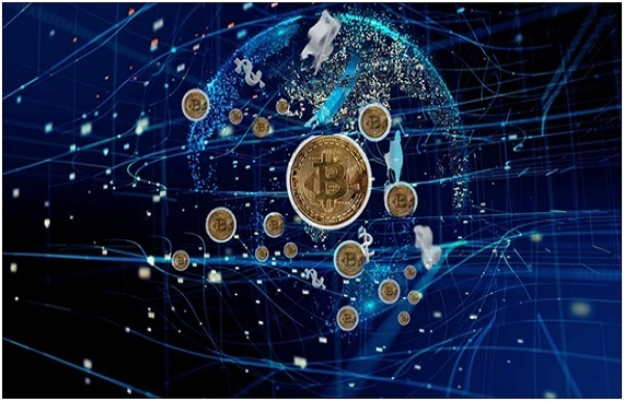 How Are Crypto currencies regulated in Different Parts of the world