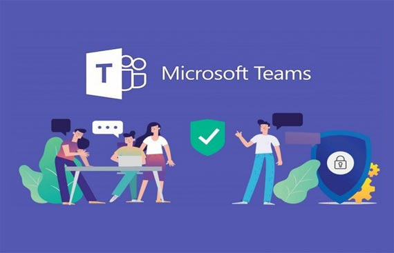 Millions of students, teachers learn via Microsoft Teams, Office 365 in Asia