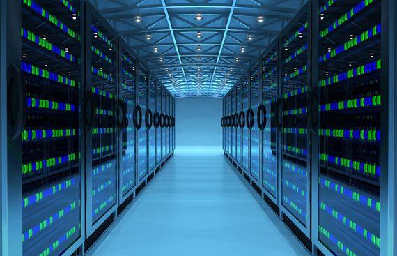 India Server Market Declines, Reaches $350.2 Mn in Q2