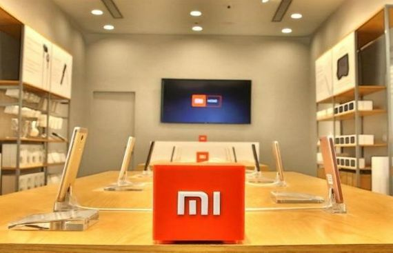 Xiaomi leads India smartphone market in 2018, Samsung second