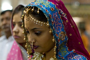 New Mobile App Launched To Tackle Forced Marriage In UK
