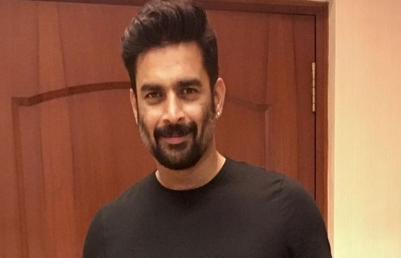 I respect each religion as my own: R. Madhavan