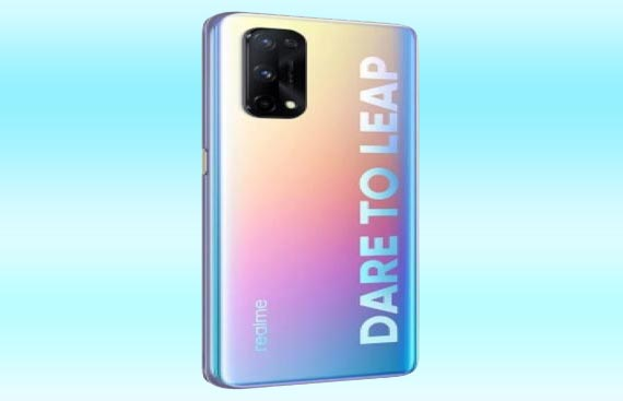Realme launches 2 phones in X7 5G series in India