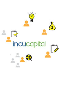 IncuCapital Advisors launches Rs.100 Crore VC Fund