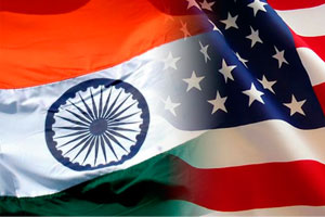 India Asks U.S. To Stiffen Their Own Laws on Patent Regime
