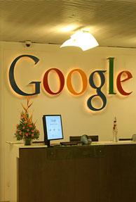 India ranks third largest in internet market