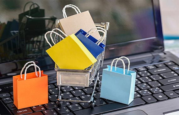 E-commerce in India recovers 90% of pre-lockdown volume: Report