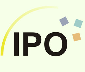 IPO activity in U.S too low, says VCs