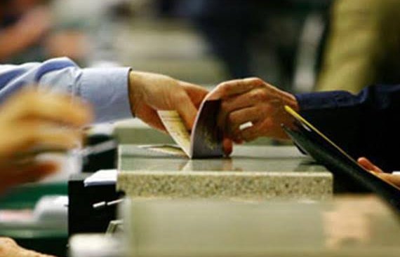 Good News For OCI Card Holders