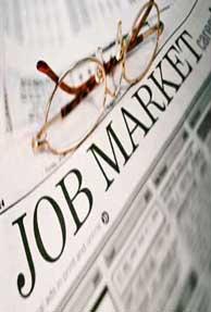 'Job Market Slowing Down On Economic Uncertainties, Inflation'