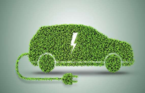 Flipkart pledges 100% transition to electric vehicles by 2030