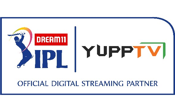 YuppTV All Set to Telecast IPL 2020, Acquires Rights of Dream11