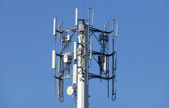 TRAI Plans to Review Transparency in Telecom Tariff Offers