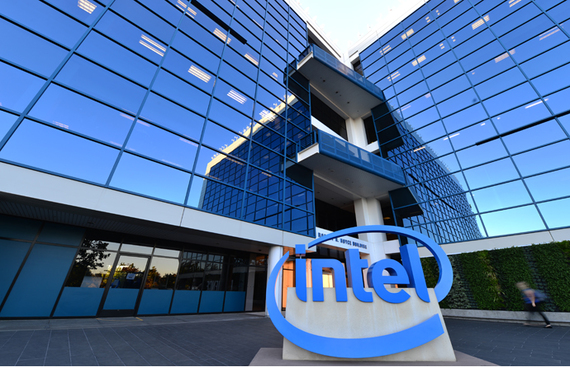 Qualcomm, Intel, Samsung Invest in US-based Sifive