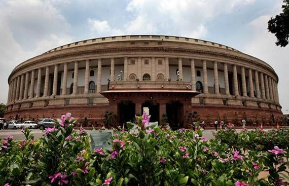 House Nods to National Regulator to Address Consumer Plaints