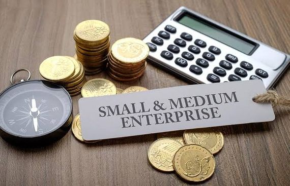 MSMEs in Focus at Punjab Investors' Summit on December 5,6