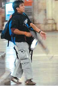 16 Crores Spent in 3 Years on Ajmal Kasab