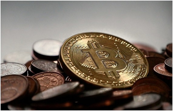 Who has the potential to be the next big cryptocurrency?