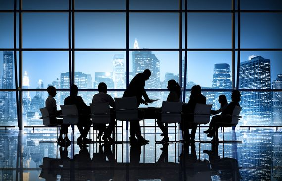 One-third CFOs See Change in Investment this Year: Report