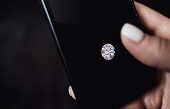 Fingerprint verification comes to Google services on Pixel phones