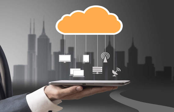 SMBs can account for 30% of India's Public Cloud market: Nasscom report
