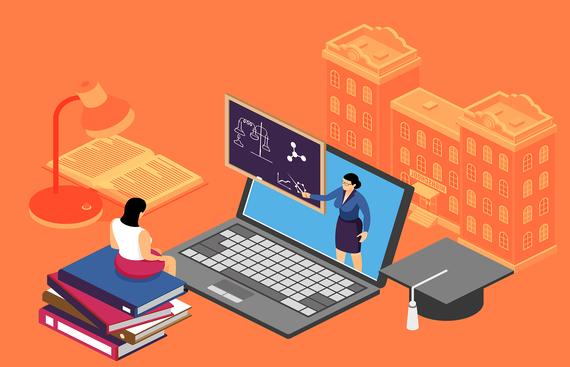 Edtech startup LEAD School raises Rs 210 crore in fresh funding