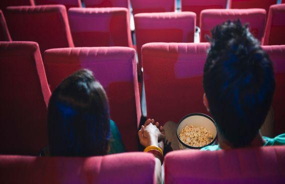 Top Movie Releases this Week (Feb 14 - Feb 20)