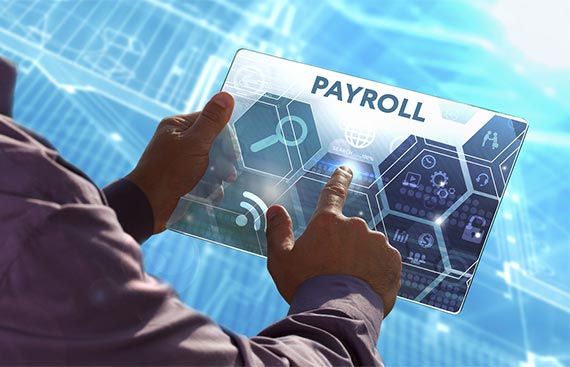 Paysquare Now Offers 360-Degree Support For Year-End Payroll Operations