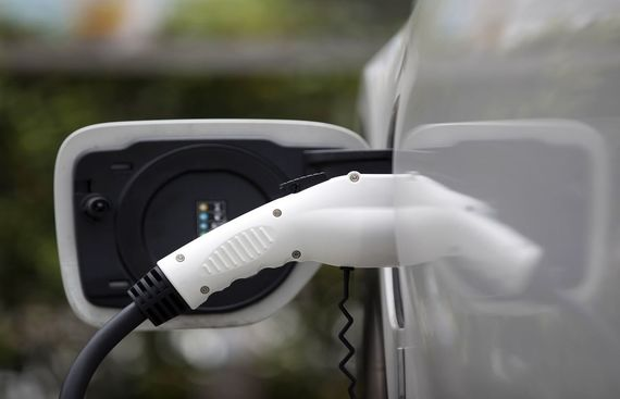 Gulf Oil Lubricants India moves into EV charging space