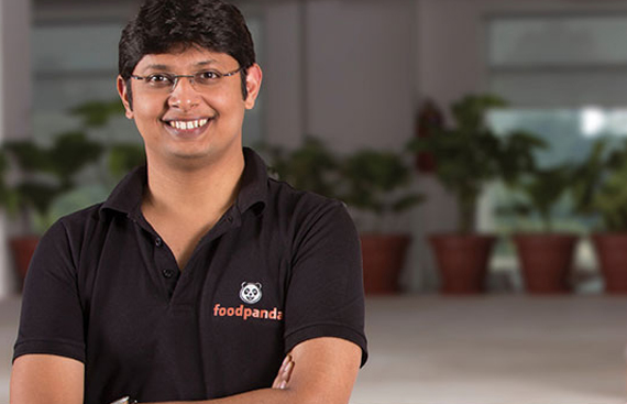 Growth of Food Tech Depends on Innovation & Tech: Saurabh Kochhar