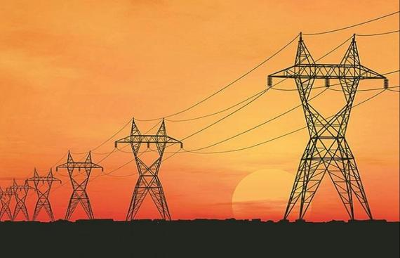 Greenko, Lord Dholakia , Jindal Power to invest in country's new power exchange