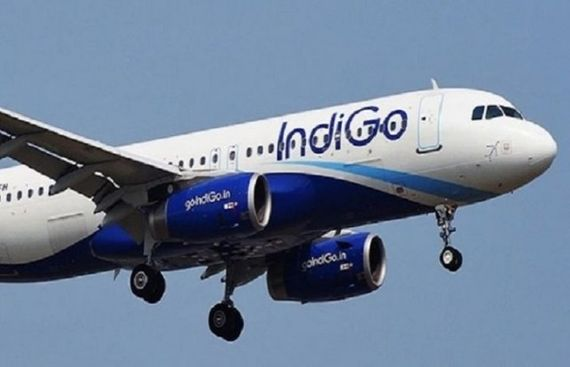 Feud between IndiGo promoters turns into full-blown war