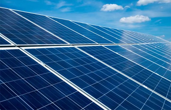 Reliance New Energy Solar Invests in Ambri