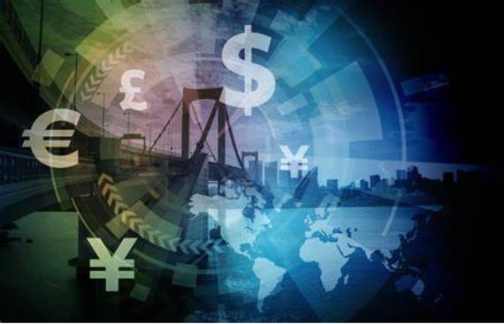 Financial Technology Startup Aceware Fintech chosen for Union Government's Digital Project