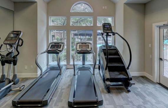 Top Gym Equipment for Best Home Workout