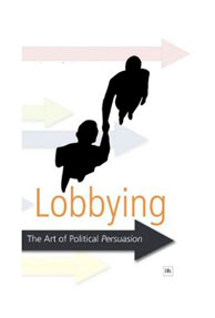 Will legalizing 'lobbying' prevent corruption in India?