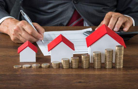 PNB Housing Finance Raises Rs 2,500 cr Via NCD Issue to LIC