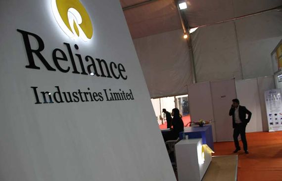 Is Reliance Capital Intending to Quit its Lending Business?