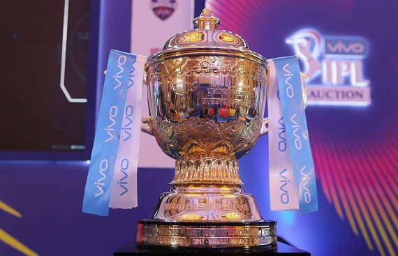 IPL 2021: Phase 2 Commences to Bring Back the Fans
