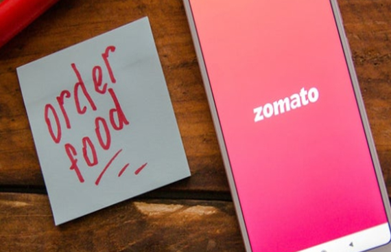 Zomato's Gold Memberships to Reach across Countries