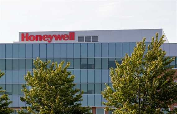 Honeywell ties up with FarEye
