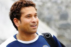Sachin � Most Talked About Cricketer Online: IBM Study