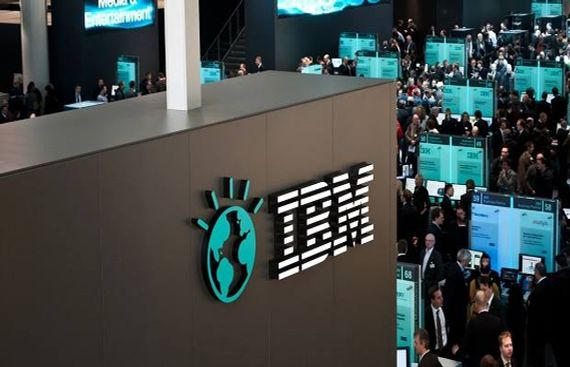 How Would IBM's 'SkillsBuild Platform' Help Students?