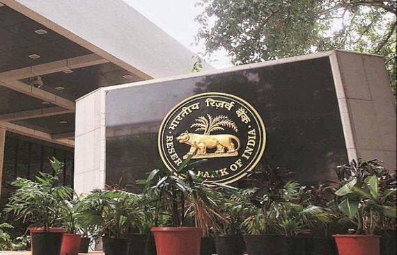 RBI to conduct OMOs worth Rs 10K cr on May 6