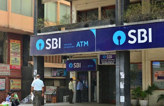 SBI working towards Deft Financing Startups
